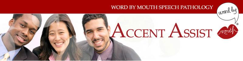 AccentSmileWebBanner.jpg
